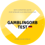 Gambling ORB Slovenia